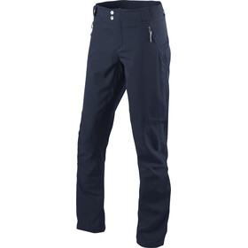 Houdini W's Motion Pants blue illusion